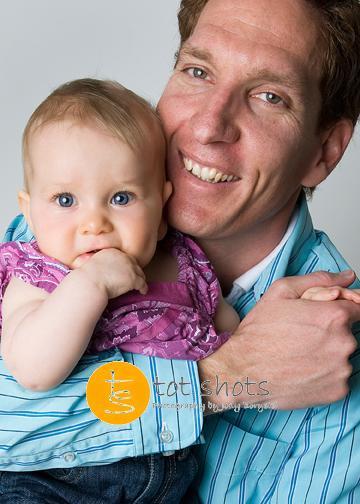 Calgaryfamilyblog34