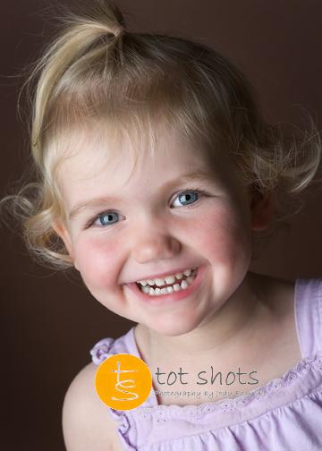Calgarychildrenphotographer50