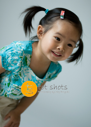 Calgarychildrenphotographer63