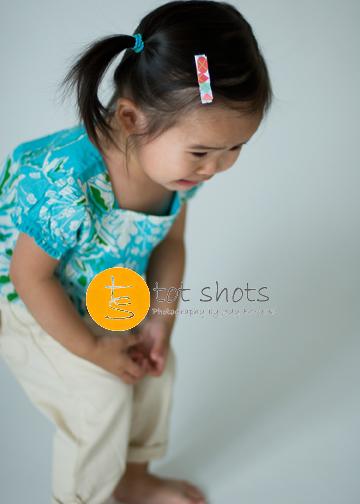 Calgarychildrenphotographer62
