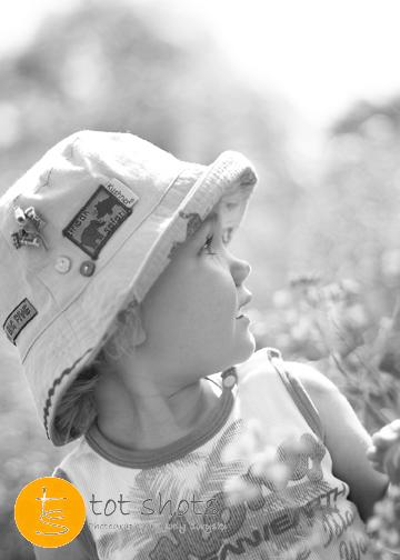 Calgarychildrenphotographer71