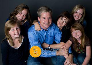 Calgaryfamily photographer0