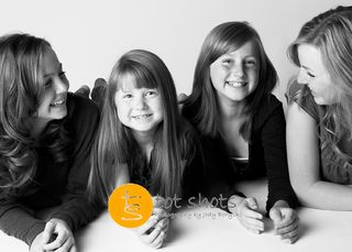 Calgaryfamilyphotographer5